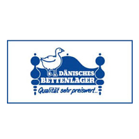 Dänisches Bettenlager Lörrach : d nisches bettenlager aachen le frontalier malin ~ Watch28wear.com Haus und Dekorationen
