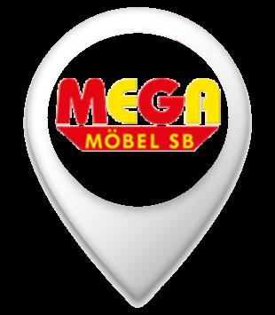Mega Möbel