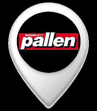 Pallen