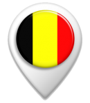 magasins allemagne belgique